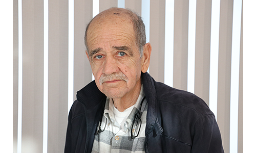 El Comib expresa su condolencia por el fallecimiento del Dr. Luis Alberto Cros Trujillo, presidente de la Junta de Eivissa-Formentera