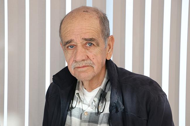 Luis-Cros-Trujillo-2018-650px