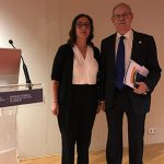 Manuela Garcia y Serafin Romero 500