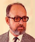 Manuel Mora Esteva