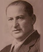 Francisco Valdés Guzman
