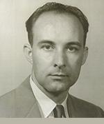 Ignacio Ponseti Vives