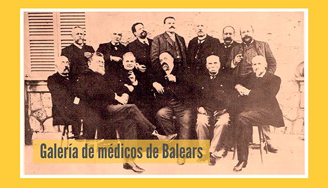 galeria-medicos-balears-650px