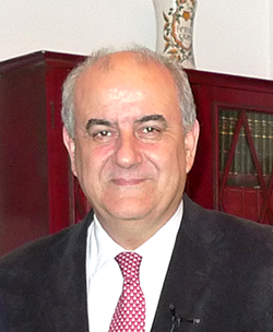 Josep-Brugada-250
