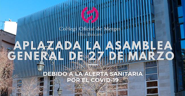 APLAZADA-ASAMBLEA-GENERAL-27-DE-MARZO-650px
