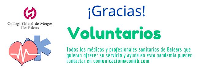 Gracias-voluntarios-650px