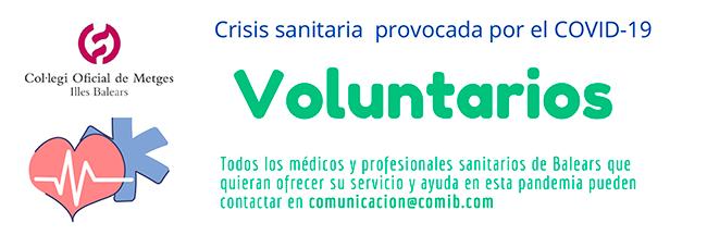Voluntarios-Covid-19-650