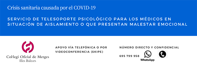 banner---Comib-Servicio-teleasistencia-psicol0gica