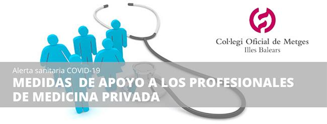 INICIATIVAS-comib-APOYO-PROFESIONALES-MEDICINA-PRIVADA-650px