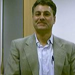 Bernd Kablitz