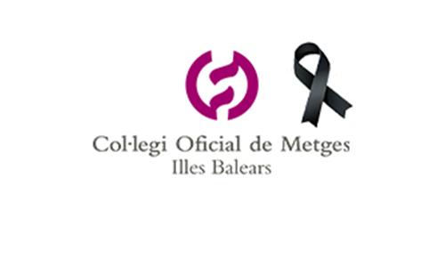 El Col·legi de Metges lamenta profundamente el fallecimiento de la Dra. Nedialka Veleva, de 68 años, a causa de la covid-19