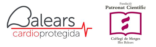 Balears-cardioprotegida-650px