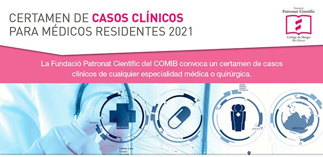 casos-clinicos