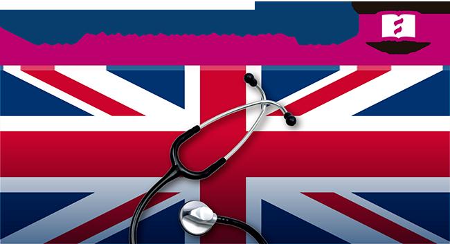 Curso-de-ingle3s-me3dico-2021-650px