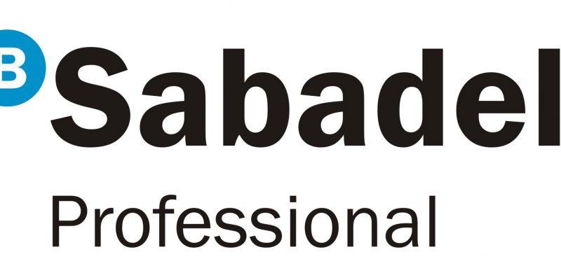 logo-sabadell